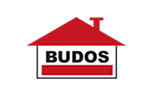 Budos