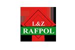 Rafpol