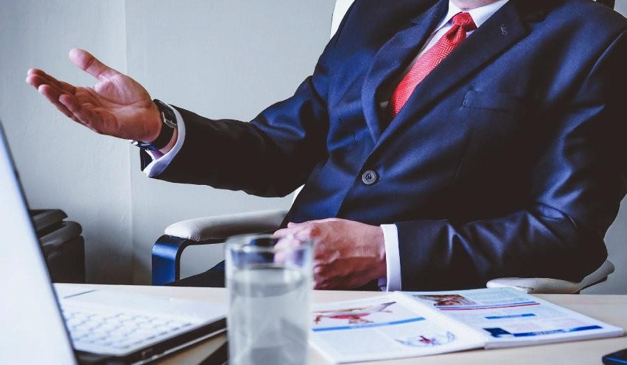 Korzyści prowadzenia bloga firmowego