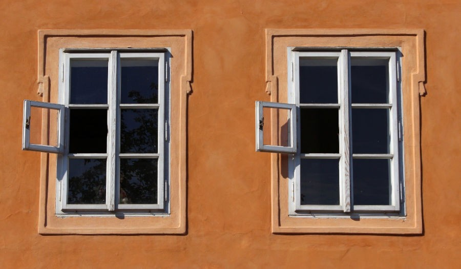 Jak eliminować wewnętrzną duplikację treści?