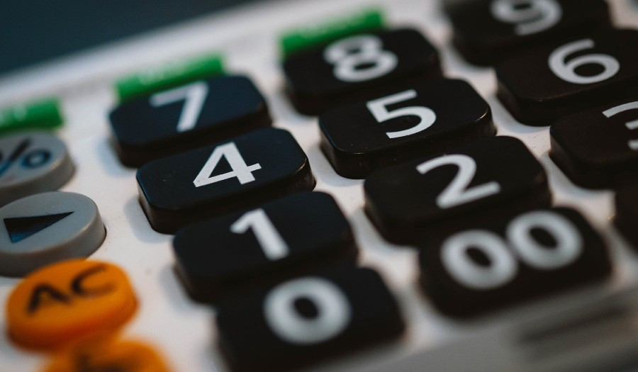 Czym jest Crawl Budget i jak działa na SEO?