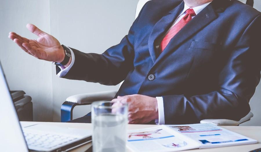 Jak przekonać prezesa do zainwestowania w SEO?