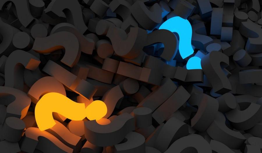 Link kanoniczny - co to jest i czemu służy canonical?