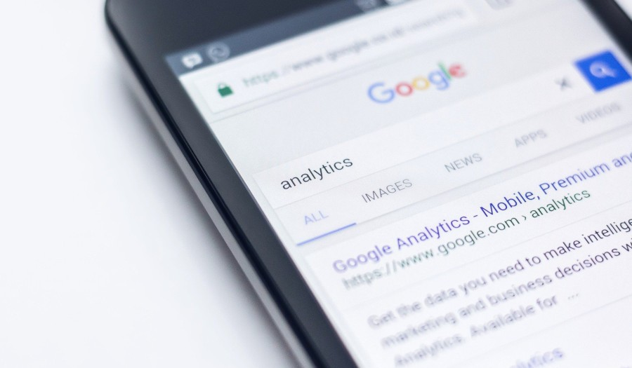 Mobile SEO - co to jest?