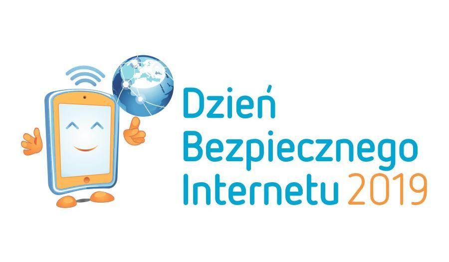 2018-02-05-dzien_bezpiecznego_internetu_iv