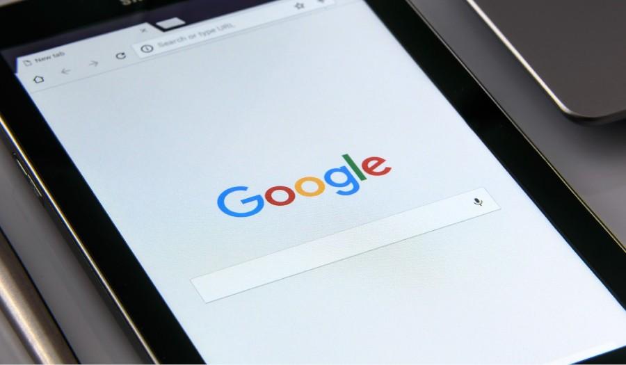 Jak dodać stronę internetową do wyszukiwarki Google?